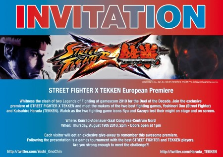 Invitation_Front_v1
