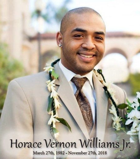 horace-williams-bonita-ca-obituary.jpg